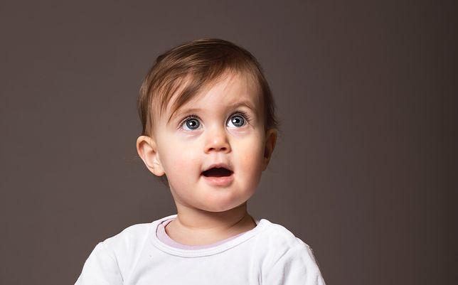 Kaszka kaszce nierówna  – jak rozpoznać produkt zbożowy odpowiedni dla niemowlęcia?