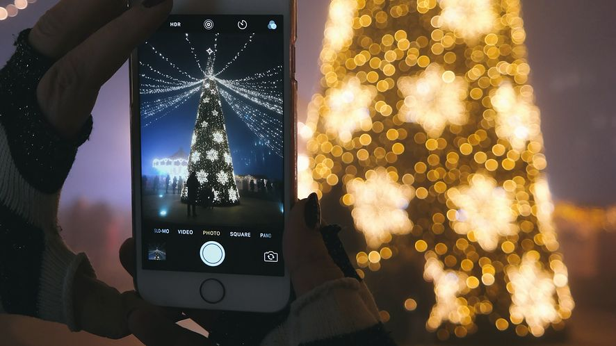 Smartfon był pod choinką? Poznaj polskie gry mobilne, w które warto zagrać