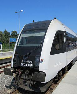 We wrześniowe weekendy będzie więcej pociągów z Trójmiasta na Hel