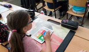 Antysemityzm w niemieckich szkołach? Związek zawodowy ostrzega