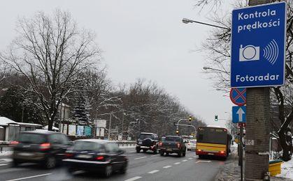 Bank Światowy: na wypadkach drogowych Polska traci miliardy złotych