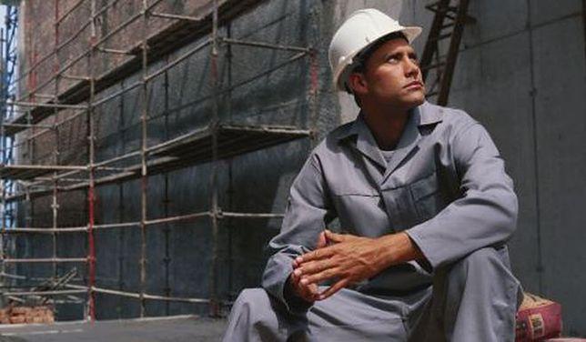 Komisja Trójstronna o projekcie ustawy dot. utrzymania zatrudnienia