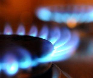 UOKiK: PGNiG musi zmienić praktyki, które utrudniały liberalizację rynku gazu