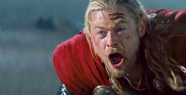 """Box office: """"Thor: Ragnarok"""" zmiażdżył konkurencję [PODSUMOWANIE]"""