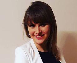 Działaczka pro-life o wyroku TK. Porównała możliwość aborcji do czasów PRL