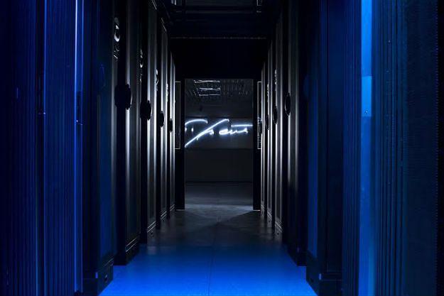 Naukowcy z Politechniki Wrocławskiej stworzyli nowy superkomputer