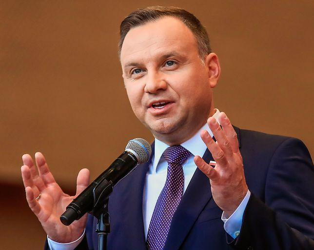 Polacy nie chcą referendum konstytucyjnego. Nowy sondaż