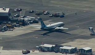 Boeing 737 MAX pomyślnie zakończył kolejne testy lotnicze FAA
