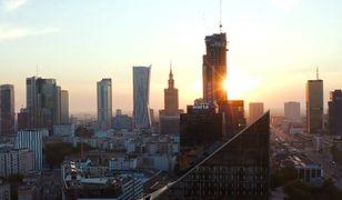 Polacy znów najlepsi w Europie. Dwie najważniejsze nagrody w prestiżowym konkursie