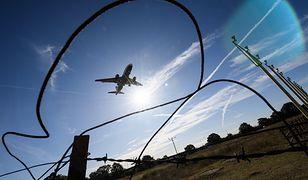 Co się stanie, gdy w powietrzu zaroi się od dronów?