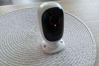 Reolink Argus 2 — w pełni bezprzewodowa kamera w przystępnej cenie