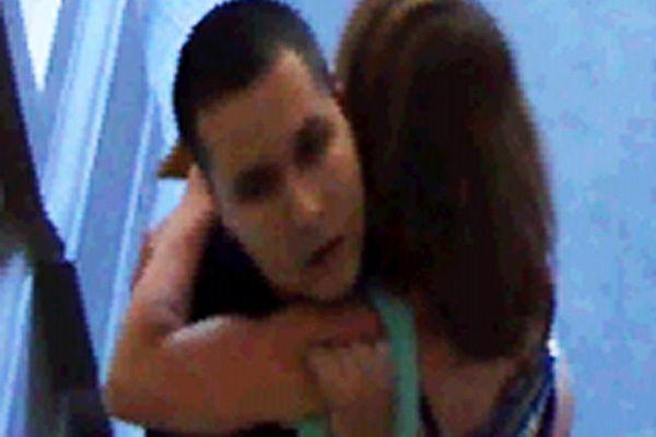 Policja szuka groźnego zboczeńca. Atakuje młode kobiety