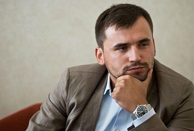 Sąd apelacyjny przedłużył areszt dla Marcina Dubienieckiego