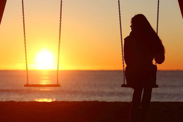 Rośnie liczba kobiet, który świadomie podejmują decyzję o nieposiadaniu dzieci.