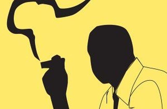 Za darmo: Przegląd filmowy Afro-Ameryka w Kino.Lab