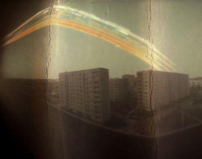 Najpiękniejsze zdjęcia Bemowa [GALERIA]