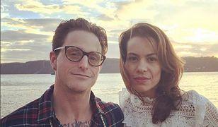Cameron Douglas został ojcem. 39-latek po przejściach zaczyna nowe życie