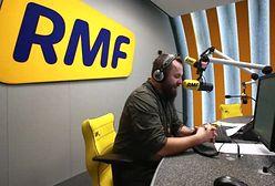 Tunezyjska rozgłośnia używała dżingli RMF FM. Po interwencji przestali