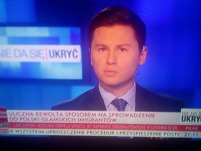 """Watch Dogs Polska bada """"paski grozy"""". Domaga się ujawnienia odpowiedzialnych za nie nazwisk"""
