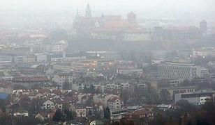 PO zapowiada walkę o utrzymanie zakazu palenia węglem w Krakowie