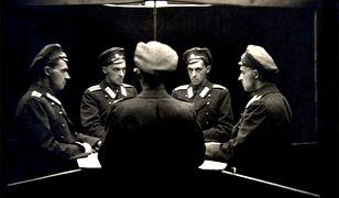 Artyści w I wojnie światowej