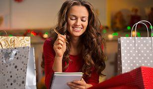 Szukacie świątecznych prezentów? Sprawdźcie, dlaczego warto wybrać dermokosmetyki i perfumy