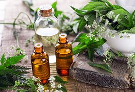 Czym jest aromaterapia i gdzie znajduje zastosowanie?