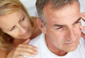 10 symptomów, których mężczyzna nie powinien ignorować