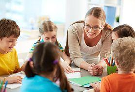 Moda szkodliwa dla uczniowskich kręgosłupów - sprawdź, dlaczego