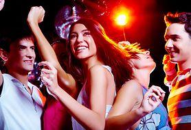 5 rzeczy, które musisz zrobić, zanim puścisz nastolatka na imprezę