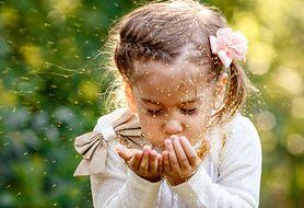 Jak sobie radzić z dziecięcą alergią? Podpowiadamy, jak uniknąć jej konsekwencji