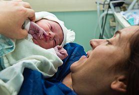 Mit bezpłatnej ciąży i porodu. Ile decyzja o dziecku kosztuje w Polsce?
