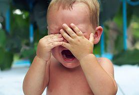 12 najczęstszych powodów płaczu dziecka i sposoby na to, by sobie z nim poradzić