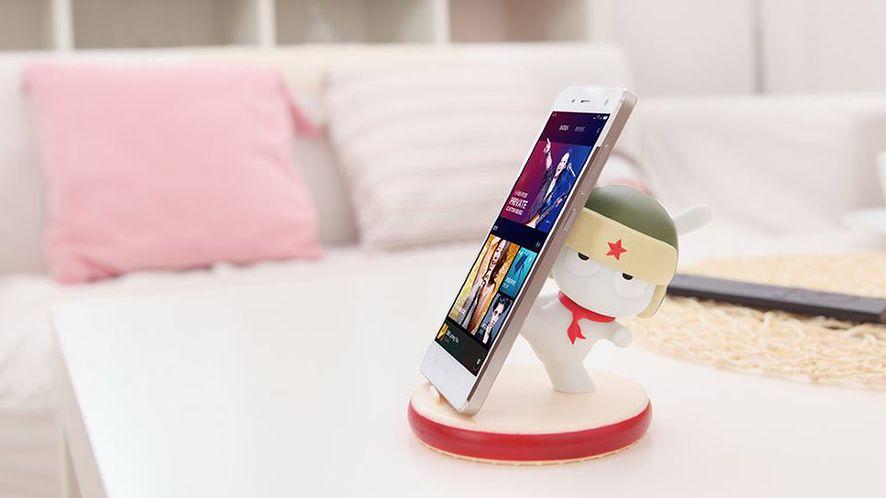 Xiaomi Mi 8: poznaliśmy datę premiery. Czytnik linii papilarnych pod ekranem?