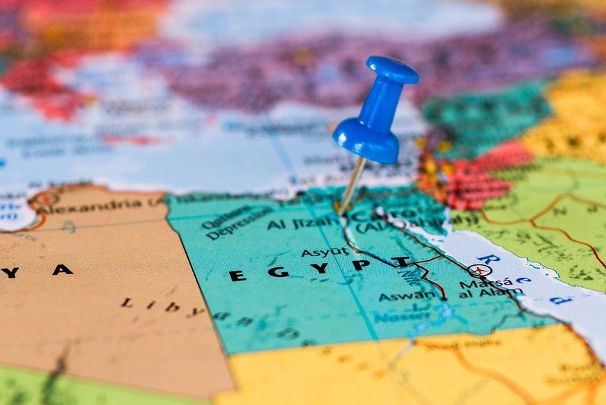 Gorączka zachodniego Nilu