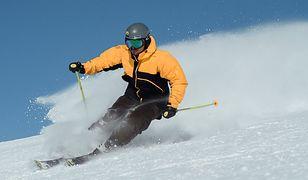 Co powinna zawierać polisa dla narciarzy?