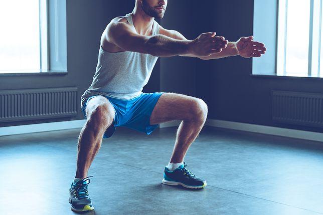 Spodenki dresowe to doskonały pomysł na trening i wyjście w ciągu dnia