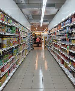 Niedziele handlowe 2020. Które sklepy są otwarte 24 maja? Czy to niedziela handlowa?