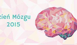 Za darmo: Dzień Mózgu 2015 na SWPS