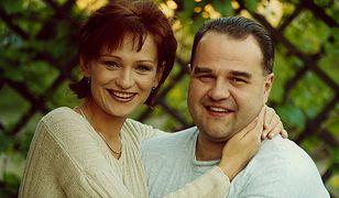 Cezary Żak, Katarzyna Żak