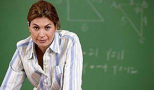 Na maturach mogą zarobić ponad 2 tys. zł