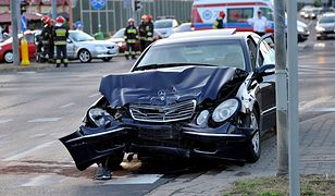 Brak sprawcy wypadku nie oznacza braku odszkodowania