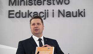 Minister edukacji i nauki powołał nową dyscyplinę naukową. Zapowiedział to podczas wizyty na Jasnej Górze