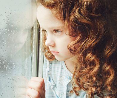 Polska wywalczyła zmiany w przepisach dot. kierowania dzieci do rodzin zastępczych za granicą