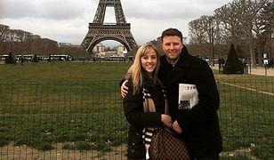Śmiertelnie chora 28-latka nie zrezygnowała z marzeń i właśnie szykuje się do ślubu