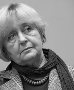Nie żyje Elżbieta Markowska. Była dyrektorką radiowej Dwójki