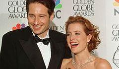 David Duchovny i Gillian Anderson powracają. Jak zmieniały się gwiazdy?