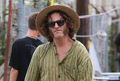 """""""Inherent Vice"""": zobacz nowe zdjęcia z filmu Joaquina Phoeniksa"""