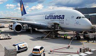 Nowe połączenie lotnicze z Katowic. Lufthansa zabierze pasażerów do Monachium