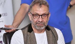 Piotr Metz odchodzi z Trójki